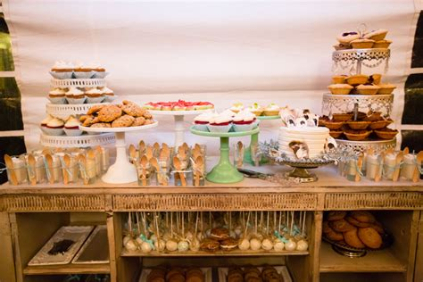 show me the buffet dessert buffets show me confections fort myers