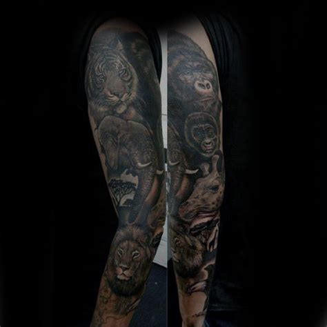 long sleeve tattoo designs 90 giraffe designs for neck ink ideas