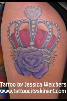 tattoo designs with names hidden in them tattoos with names in them tattoo082312