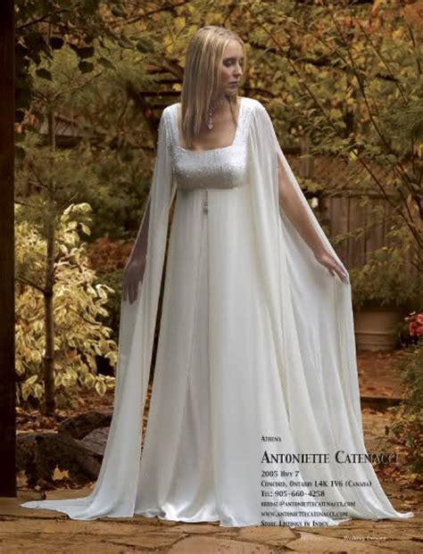 celtic wedding dress celtic wedding dresses patterns