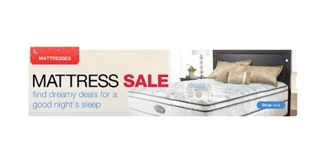 sears bed sale sears bed sale 28 images best sears rancho twin over