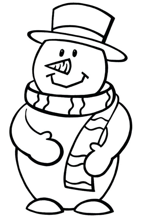 Christmas Season During Winter Dog Sled Coloring Page Free Coloring Pictures To Print