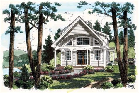 small coastal cottage house plans awesome coastal cottage house plans 6 narrow lot cottage