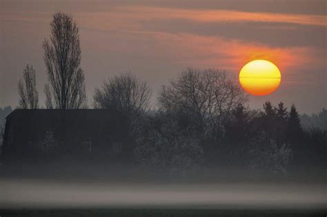 imagenes asombrosas espectaculares fotos amaneceres espectaculares im 225 genes
