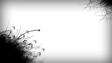 black and white hd wallpaper hd white wallpapers desktop wallpapers free hd wallpapers