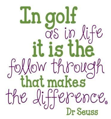 printable golf quotes 61 best funny golf images on pinterest