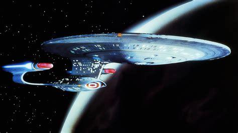 In The Enterprise trek the musings artful blunders of d southard