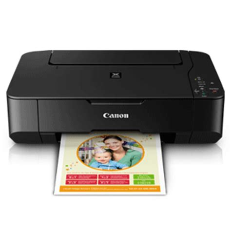Kabel Scanner Canon Mp237 Mp 237 canon pixma mp237 colour inkjet printer copier and