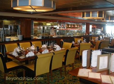 Cagneys Kitchen by Gem Cagney S Steakhouse Review
