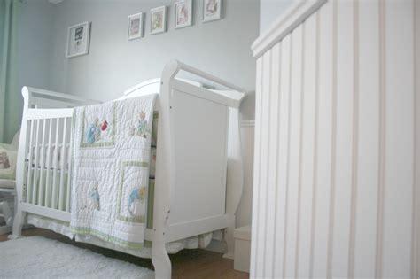 Beatrix Potter Nursery Project Nursery Beatrix Potter Nursery Curtains