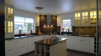Kitchen Furniture Ikea Ikeak 246 K I V 228 Ster 229 S K 214 Ksbloggen
