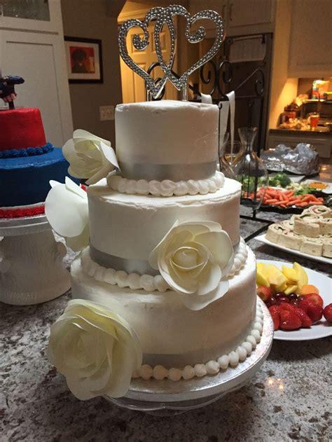 sams club wedding cakes 15 best sam s say what images on pinterest sams club