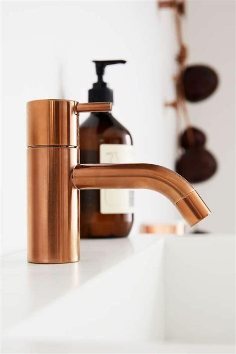 zimmer im böhmischen stil badezimmerarmatur die ihr bad modern und umweltbewusst