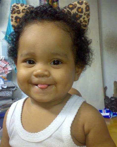 Black Baby beautiful black babies 114 photos pinteresting pictures