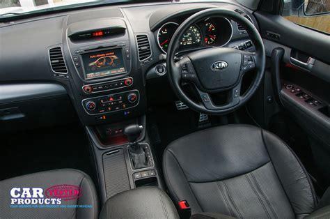 kia sorento towing capacity 2014 edmunds 2014 suv buying guide html autos post