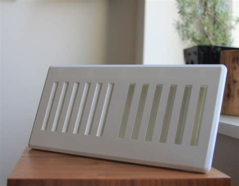 keen home smart vent is a keen way to save energy eh network