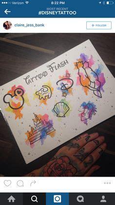 tattoo junkie disney pinterest the world s catalog of ideas