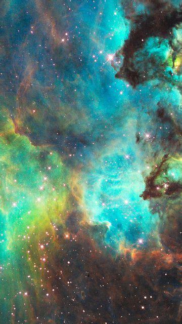 ngc  cosmos stars faraway art  photography