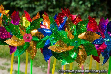 google image result for http kimscrane com images ac11y4 spinwheel on pinterest pinwheels wheels and paper pinwheels