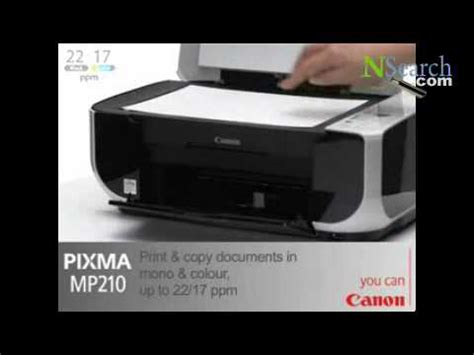 canon e400 resetter free download canon printer pixma mp210 multifunctional inkjet printer
