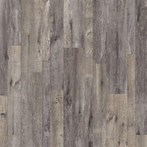 Shaw Floorte Alto Mix Plus Veneto Pine 2662V 00539