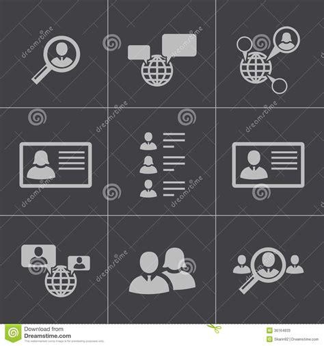 search engine kaldyn model kaldyn russian usa web search vlad xpx