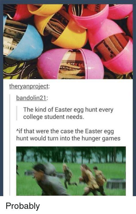 Easter Egg Meme - 25 best memes about easter egg hunt easter egg hunt memes