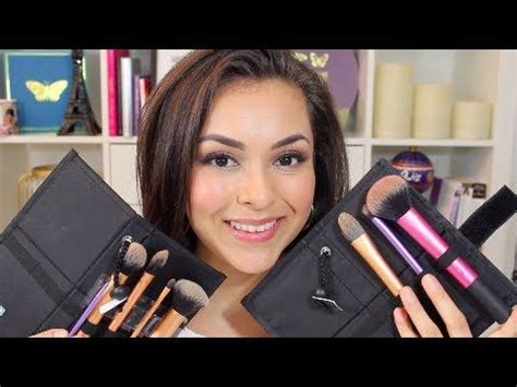 Kuas Makeup Mac 25 best ideas about real techniques makeup brushes on ulta makeup brushes real