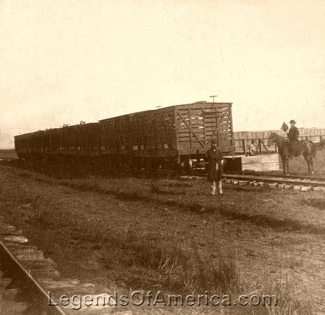 legends of america photo prints | railroads & depots