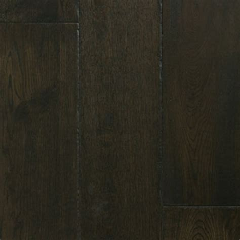 Bella Cera Villa Borghese Rossano Hardwood Flooring MCST032