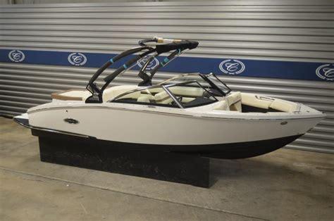 cobalt boats cs22 2018 cobalt cs22 canton georgia boats