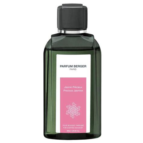 Parfum Refil parfum berger precious diffuser fragrance refill 200 ml fragrance oils direct