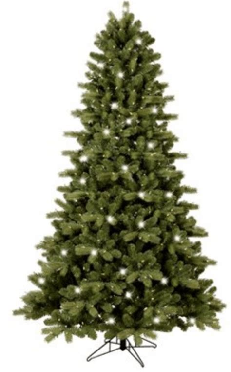 lowes real christmas tree lowe s canada deals save 33 ornaments lights and more deals