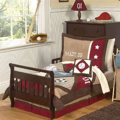 little boy bedroom sets 100 little boys bedroom sets the little boys room