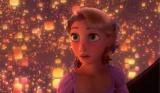 tangled i see the light mandy