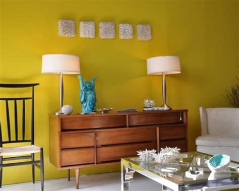 2014 Living Room Color Trends by Living Room Colors 2014 Home Garden Design