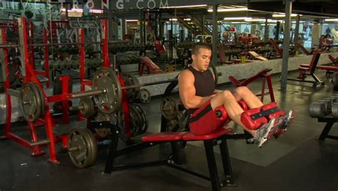 why do decline bench press how to do decline bench press youtube