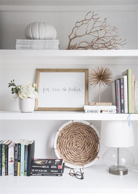 Home Decor Blogs Best | 25 of the best home decor blogs shutterfly