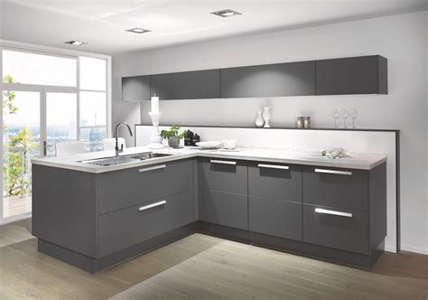 installer une cuisine installer une cuisine sur mesure 224 pouilly sous charlieu