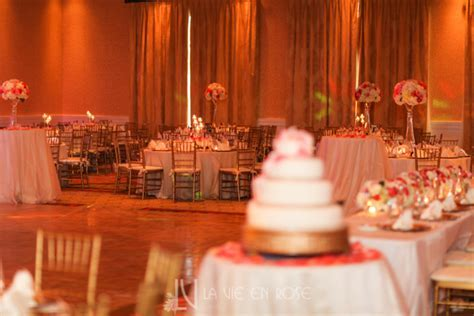 La Vie en Rose / Floral, Décor & Event Design Tampa