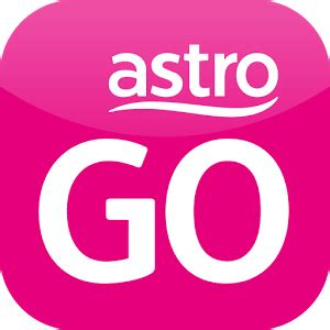 astro on the go apk astro on the go for pc