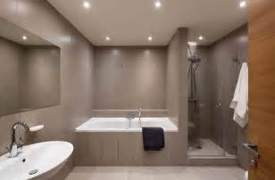 Bathroom Fittings Design Ideas 55 Modern Bathroom Design Trends 2017 Decorationy