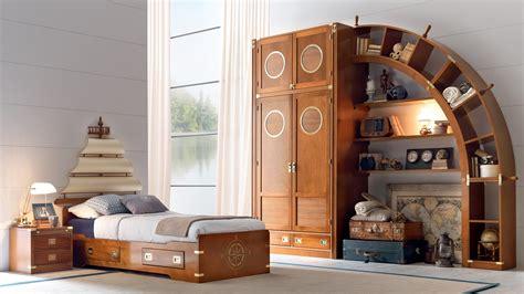 set chambre davaus set de chambre pour garcon a vendre avec