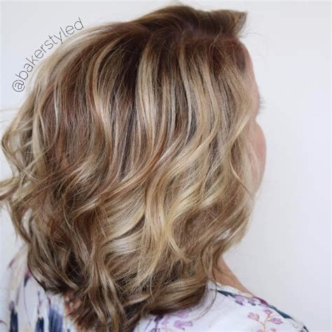 dirty blonde hair with black highlights 25 best ideas about chunky blonde highlights on pinterest