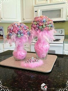 homemade decorations for home 1000 images about birthday party ideas on pinterest
