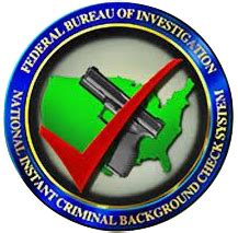Brady Act Background Check Minnesota Handgun Carry Permit Now Alternative To Nics