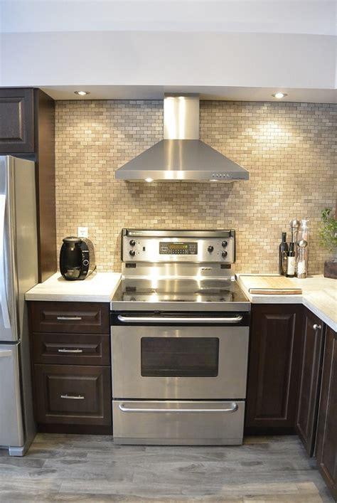cuisine chemin馥 fexa r 233 novation de salle de bain armoire de cuisine et