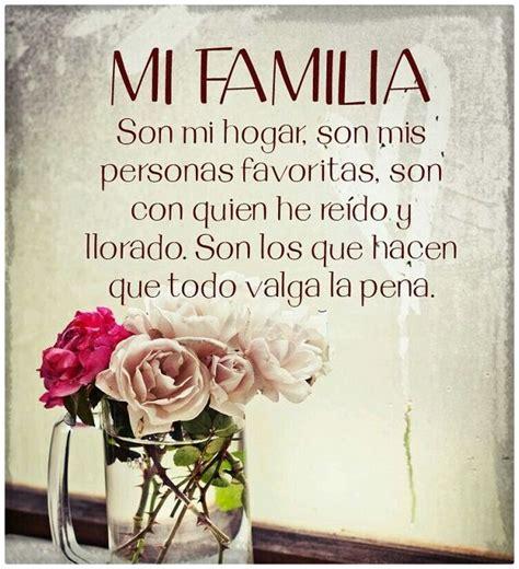 imagenes de la familia y frases mira imagenes de amor para familia imagenes de familia