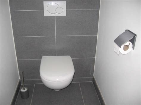 Devis Peinture Salle De Bain 3264 by Carrelage Toilette Leroy Merlin Cj41 Jornalagora