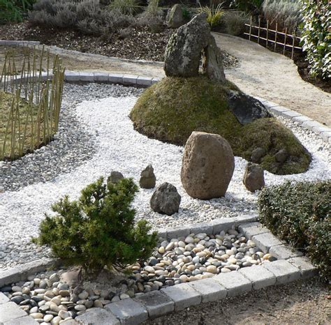 jardin zen 3 balades dans le puy de d 244 me